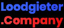 Loodgieter Company