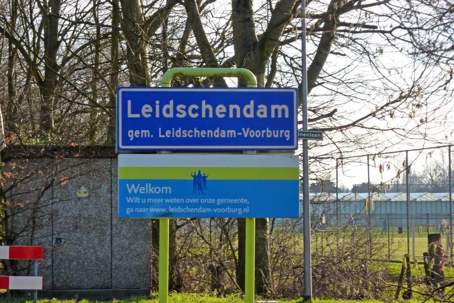 Loodgieter Leidschendam | Loodgieter Company | Bel en bestel vandaag!
